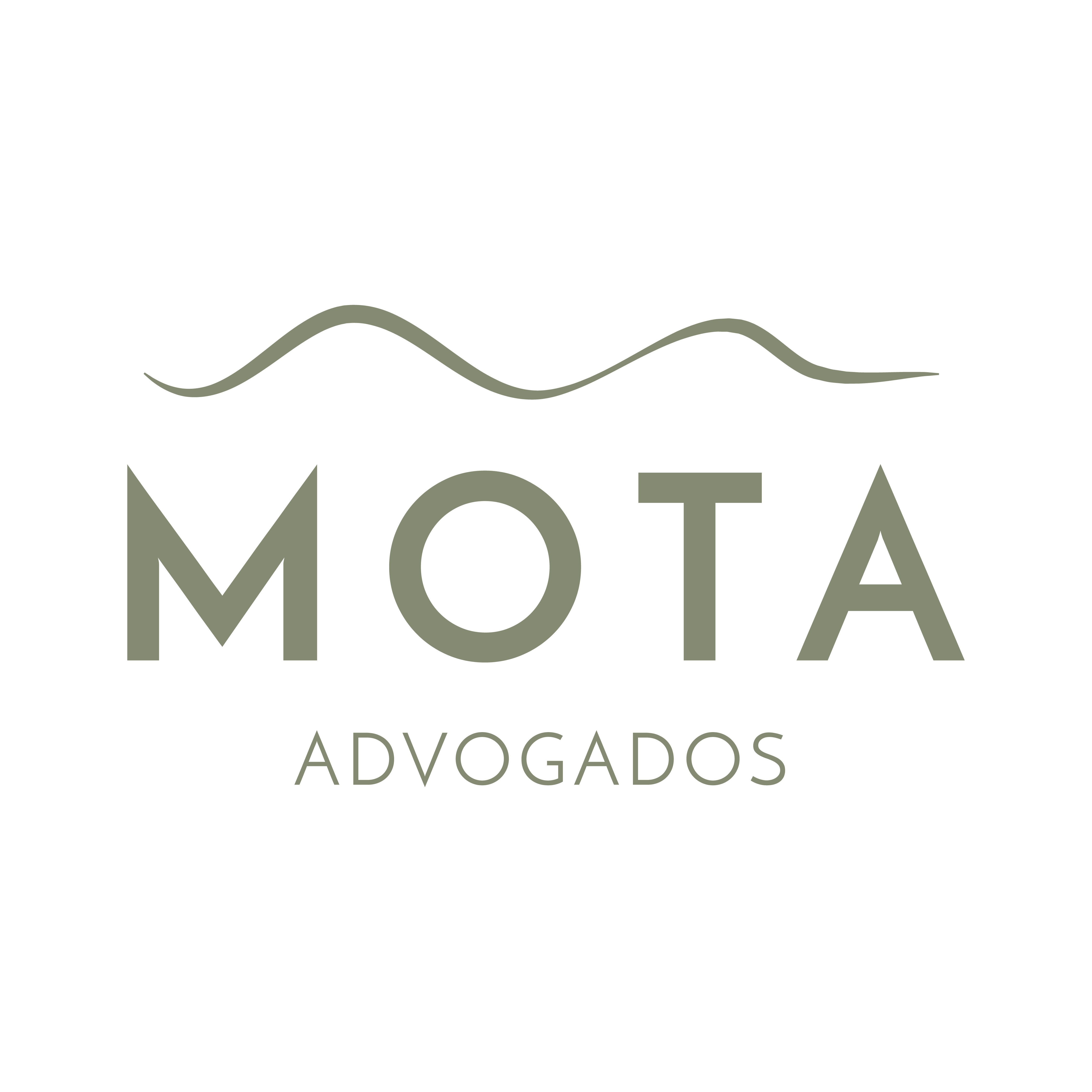 O Mota Advogados é um escritório de advocacia-boutique, dedicado ao direito empresarial, especializado em direito societário, fusões e aquisições, petróleo e gás, energia e infraestrutura.